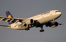 Considerations_for_Exporting_Frozen_Semen_-_Lufthansa_Airlines_Photo.jpg